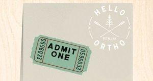 hello-ortho-theater-event-invite