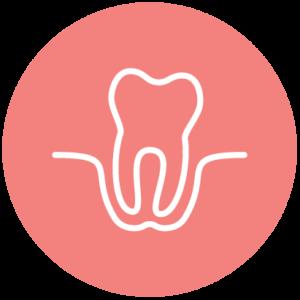 hello-ortho-icons-teeth-straightening