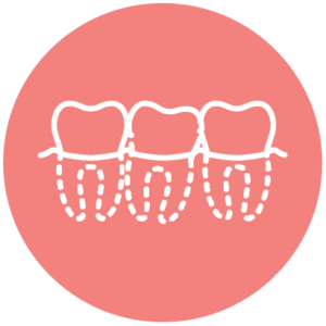 hello-ortho-icons-crowded-teeth