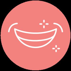 hello-ortho-icons-healthier-mouth