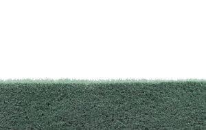 hello-ortho-moss-hedge