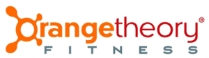 hello-ortho-orthodontic-giveaway-orange-theory-logo