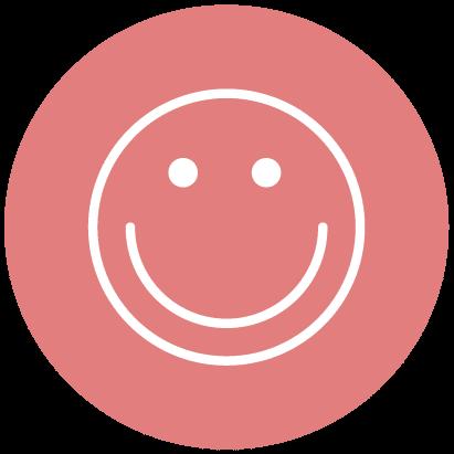 hello-ortho-icons-team-optimistic