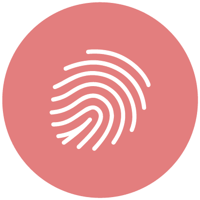 hello-ortho-icons-authenticity