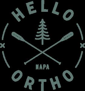 hello-ortho-napa-valley-logo