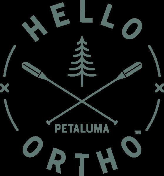 hello-ortho-petaluma-logo