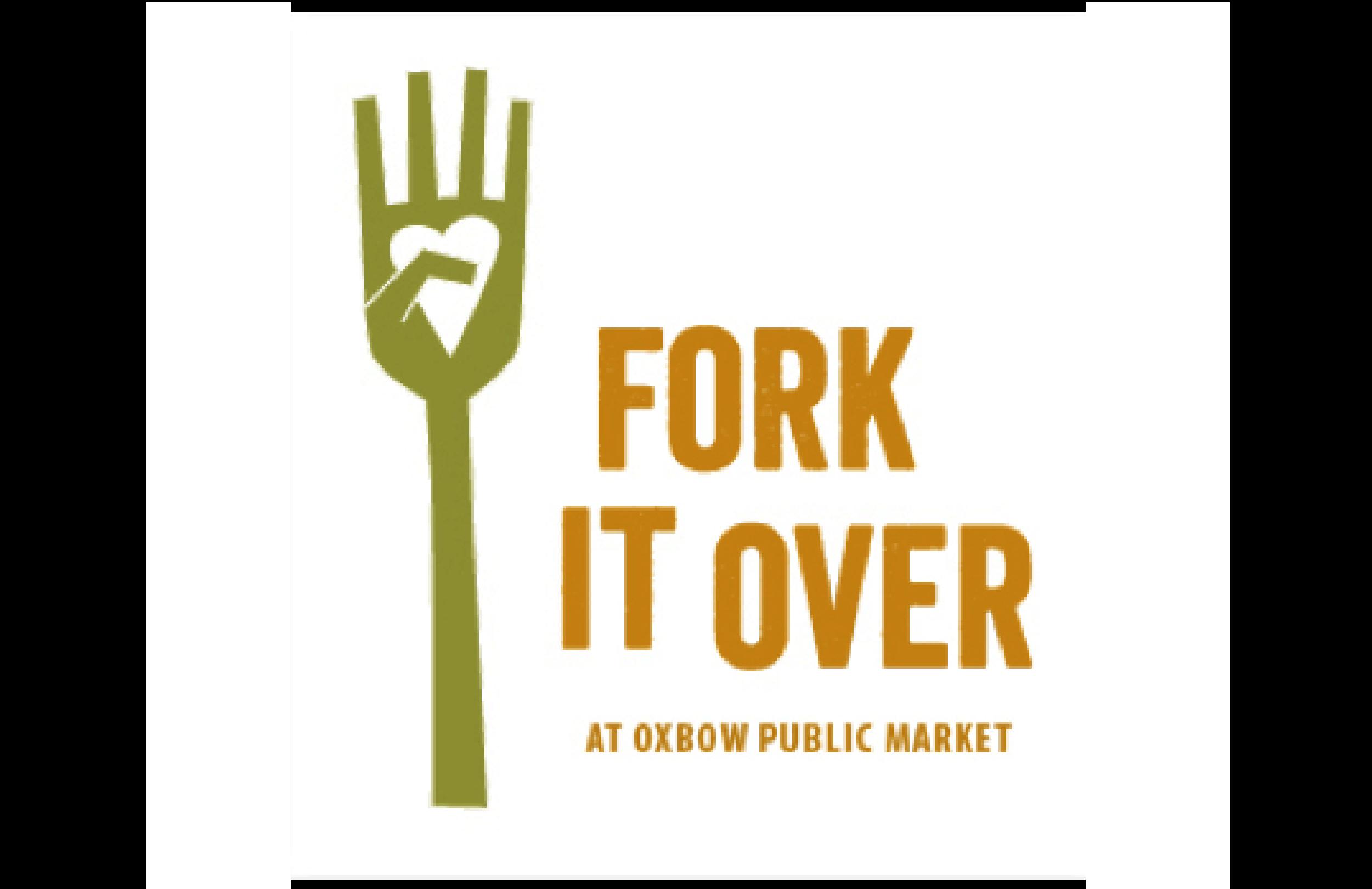 hello-ortho-philanthropy-logos-fork-it-over