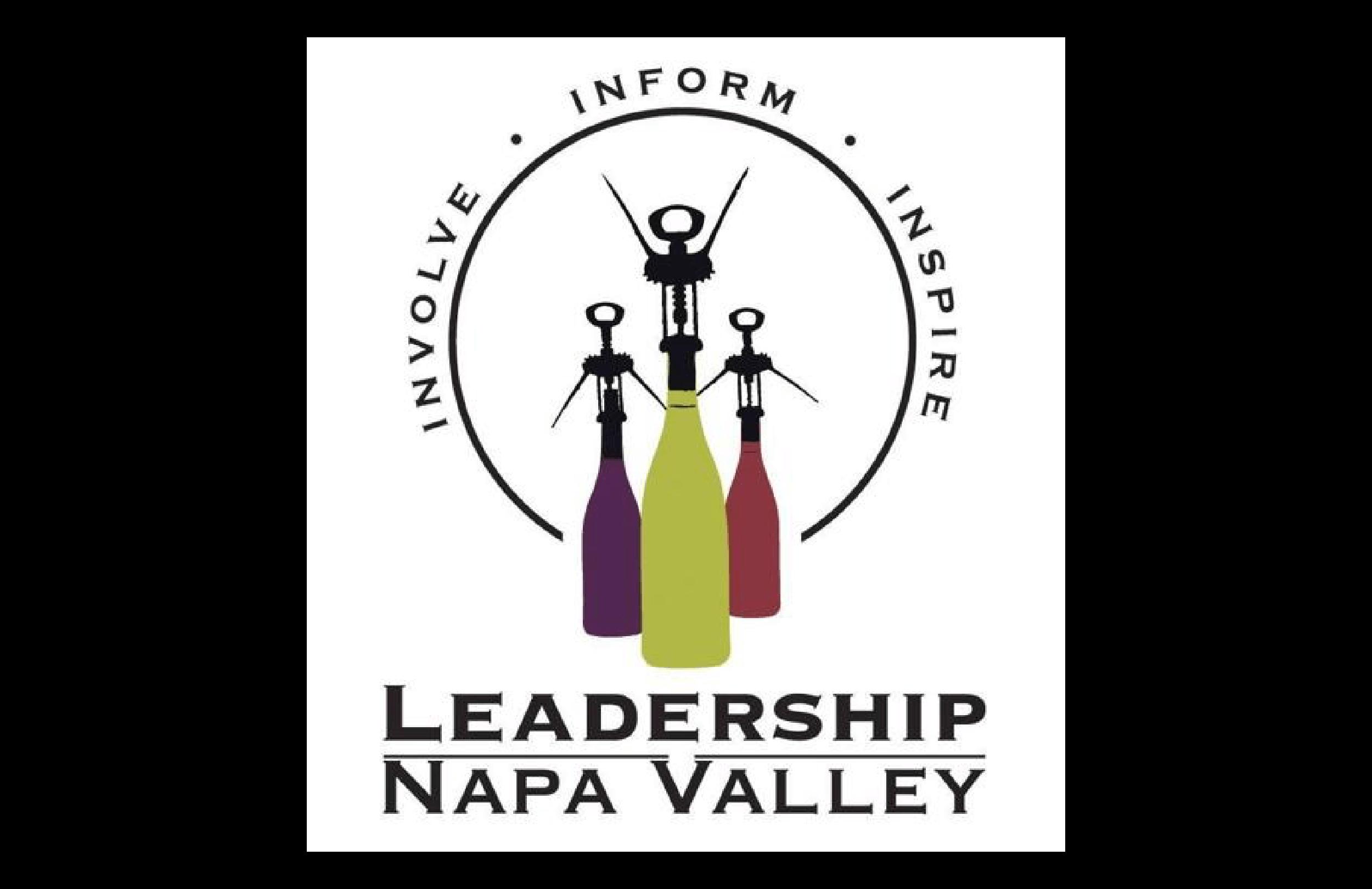 hello-ortho-philanthropy-logos-leadership-napa