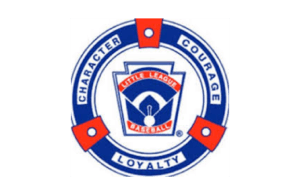 hello-ortho-philanthropy-logos-little-league