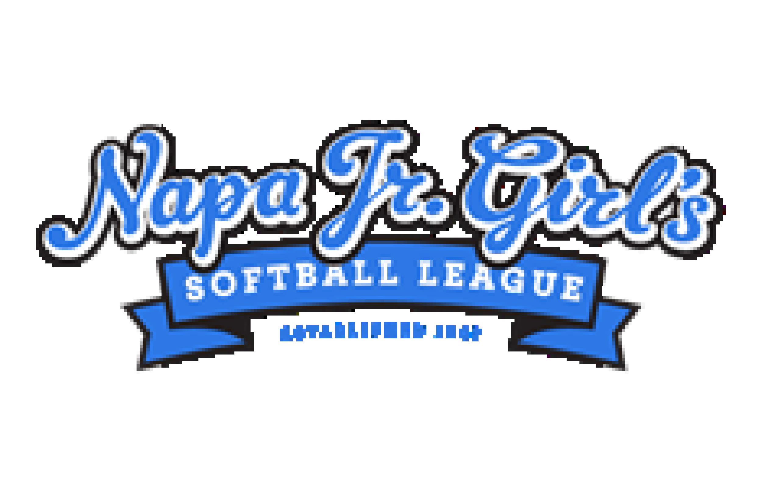 hello-ortho-philanthropy-logos-napa-valley-softball
