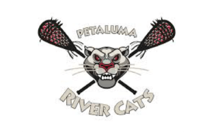 hello-ortho-philanthropy-logos-petaluma-river-cats