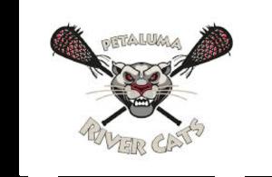 hello-ortho-philanthropy-logos-petaluma-river-cats