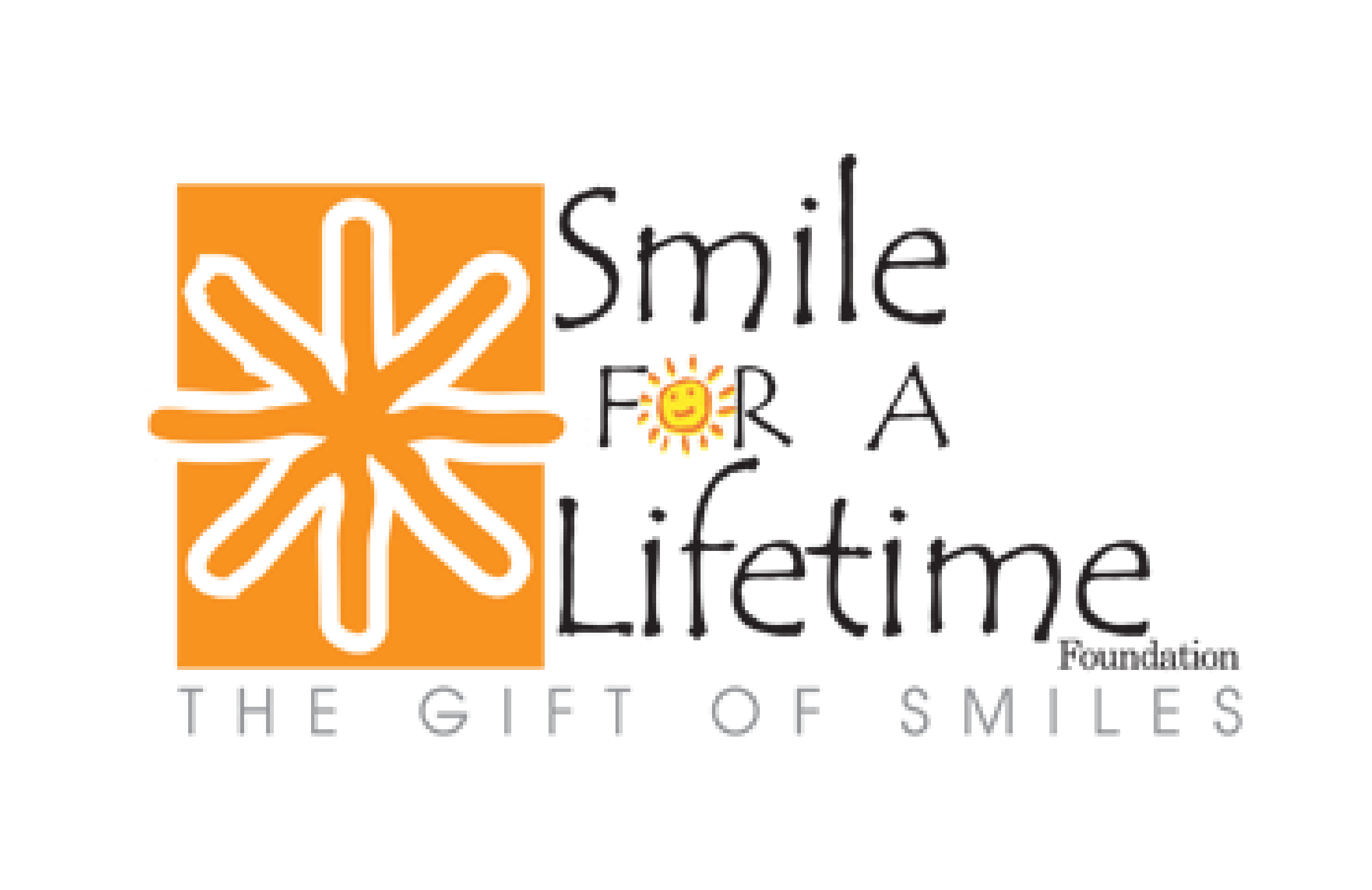 hello-ortho-philanthropy-logos-smile-for-a-lifetime