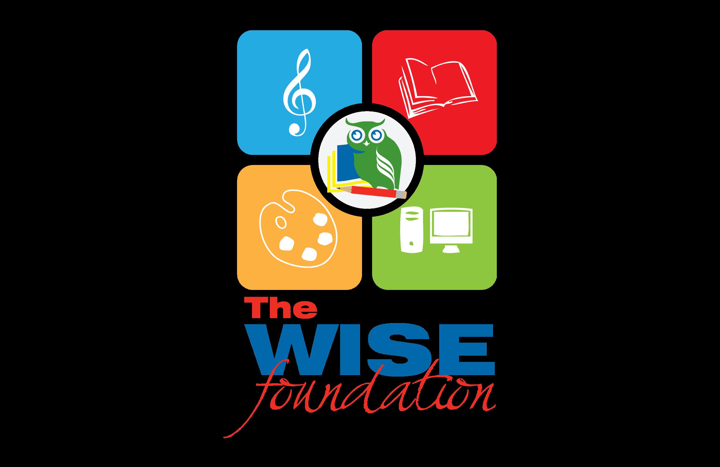 hello-ortho-philanthropy-logos-the-wise-foundation
