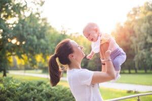 hello-ortho-services-pediatric-airways