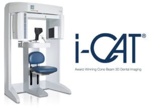 hello-ortho-icat-orthodontic-technology