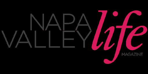 napavalleylife-logo