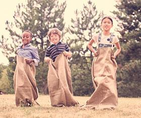 hello-ortho-kids-orthodontic-treatments-napa-valley
